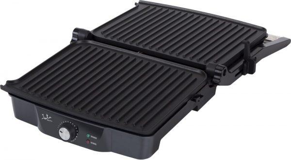 Jata Piastra Elettrica Professionale Gr1100 Mestiere Cucina